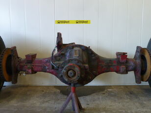 VOLVO RSS1125A3,73 drive axle for truck