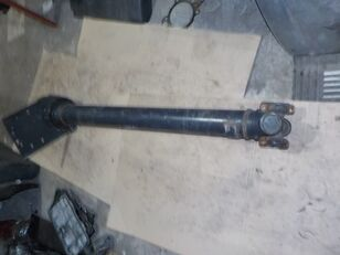 L=1030мм D=57мм Scania drive shaft for truck