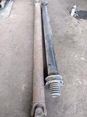 drive shaft for MAN TGM 18.240 tractor unit