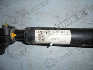 MERCEDES-BENZ рулевой кардан (9424604709) drive shaft for MERCEDES-BENZ tractor unit