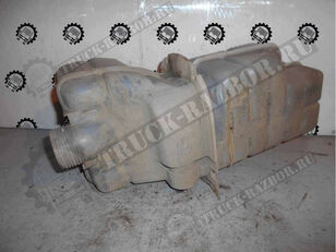 SCANIA (1882239) expansion tank for SCANIA tractor unit