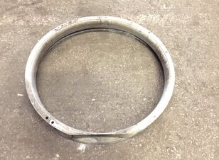 RENAULT Cooling Fan Ring (7421301237) fan case for RENAULT Magnum Dxi (2005-2013) tractor unit