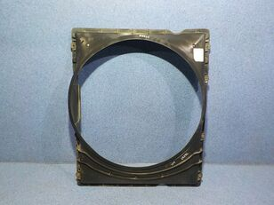 Диффузор вентилятора Volvo fan case for truck