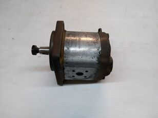 Rexroth (0 511 625 608) fluid coupling for VOLVO B12 bus