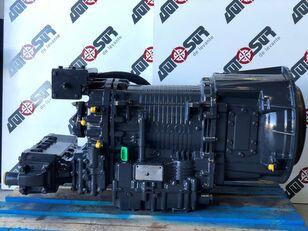 Allison A -10935 (ALLISON S3200) gearbox for truck