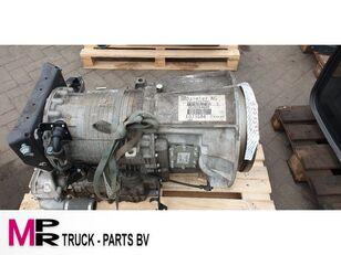Allison TID-B MERCEDES A9562701701 6520204600 ALLISON BUS TRANSMISSIE gearbox for truck