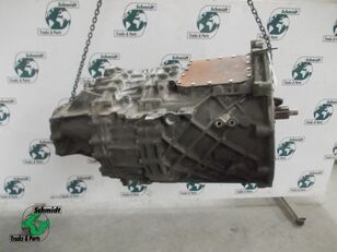 DAF (1681753) gearbox for DAF CF85 truck