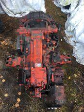 Daimler-Benz (G240-16) gearbox for MERCEDES-BENZ Actrosa V8  tractor unit
