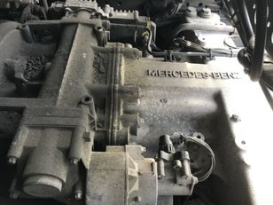 Daimler-Benz G211-16 gearbox for tractor unit