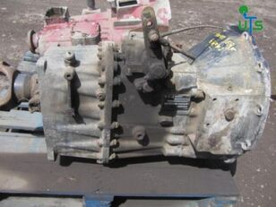 EATON 4106 gearbox for truck