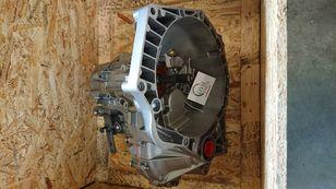new FIAT 55273160,717797091,71798067 gearbox for FIAT DOBLO automobile