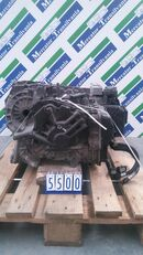 FORD 2S71 - 7000 - AF gearbox for car