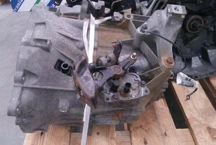 FORD MMT6 gearbox for car