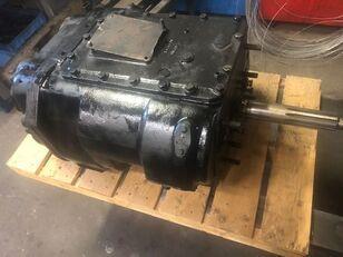 Fuller TSO 11612 gearbox for truck