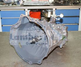 gearbox for IVECO Daily cargo van