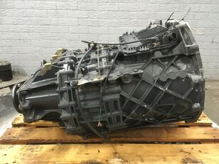 IVECO 12AS1930TD gearbox for truck