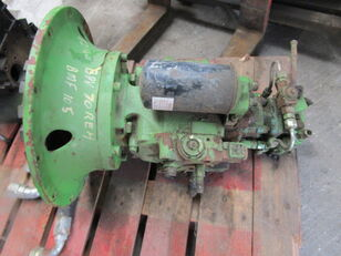 LINDE HYDRAULIC BPV70 REH gearbox for truck