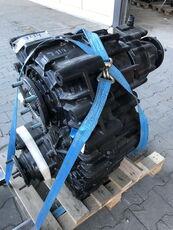 new MAN VG 173 VG 172 gearbox for MAN TGS  4x4   6x6  8x8 truck
