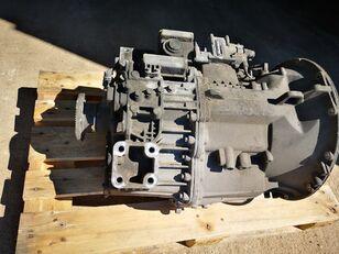 MERCEDES-BENZ (G85-6) gearbox for MERCEDES-BENZ ATEGO , G85-6 truck