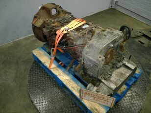 gearbox for MERCEDES-BENZ bus