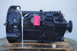 MERCEDES-BENZ G6-60MPS gearbox for truck