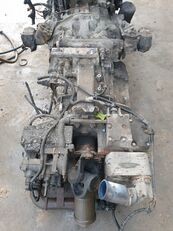 MERCEDES-BENZ GO 170-6 gearbox for BOVA bus