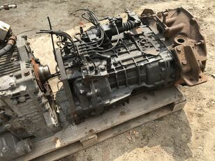 NEOPLAN ZF 8S180 gearbox for NEOPLAN bus