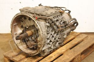 RENAULT (7403190331) gearbox for truck