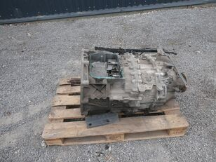 RENAULT 12 AS 1930-1D (1327031011) gearbox for RENAULT AE MAGNUM