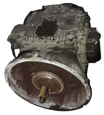 RENAULT AT2412D gearbox for PREMIUM MAGNUM DXI  truck