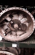 RENAULT B18200L42 gearbox for truck