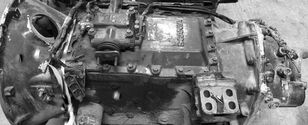 SCANIA (GRS 900) gearbox for SCANIA truck
