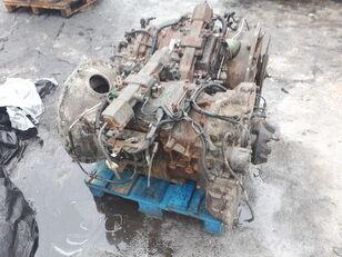 SCANIA GR 801R. GR771 . GAV 770R .GAV 781R . Gav 783R GAV 783 gearbox for bus