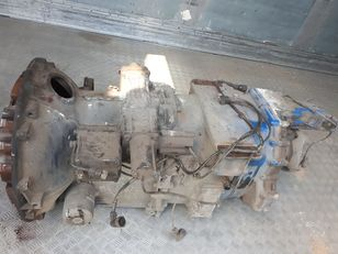 SCANIA GRS905 gearbox for SCANIA 124R420 , GRS905 truck