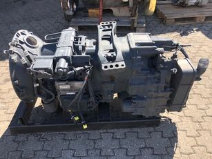 SCANIA GRS905/R OPC TMS P/N: 2475808 (2475808) gearbox for truck