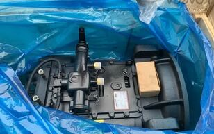 new SHACMAN 10JSD140 (G6269) (10JSD140 (G6269)) gearbox for SHACMAN SHAANXI F 3000/F 2000 truck