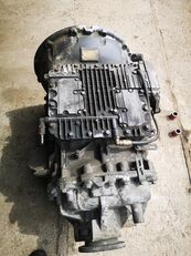 VOLVO AT2514C gearbox for VOLVO FM9 , AT2512C , EURO5 truck