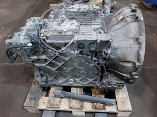 VOLVO At2412d (3190584) gearbox for VOLVO Fh4 tractor unit