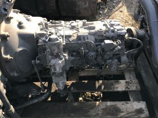 VOLVO ECOMID ZF 9S 75 gearbox for VOLVO FL6 truck