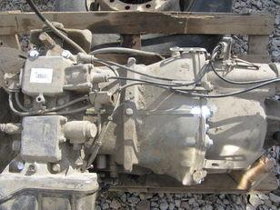 VOLVO VT2214B gearbox for VOLVO FH FM  truck