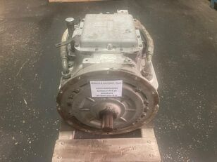Voith 854.3E   B3HT2R0/ gearbox for truck