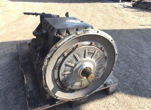 Voith 864.5 (20583481) gearbox for VOLVO B6/B7/B9/B10/B12/8500/8700/9700/9900 (1995-) bus