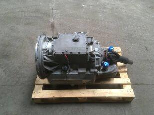 Voith 864.6 E3HTORO-8.5 gearbox for MERCEDES-BENZ truck