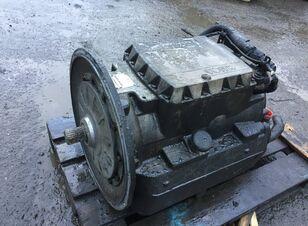 Voith B7R (01.06-) (20583481) gearbox for VOLVO B6/B7/B9/B10/B12/8500/8700/9700/9900 bus (1995-) bus