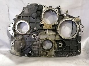 RENAULT (5600426828) gearbox housing for RENAULT tractor unit