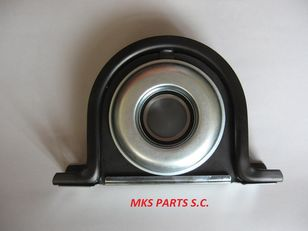 new hanger bearing for MITSUBISHI CANTER FUSO  truck
