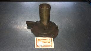 Versnellingsbakdeksel other transmission spare part for MERCEDES-BENZ truck