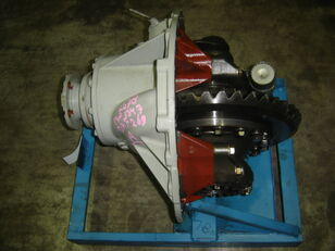 DAF 1347-2.69 IS rear axle for truck