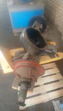 new EATON 989490 (10733522) rear axle for VAN HOOL bus
