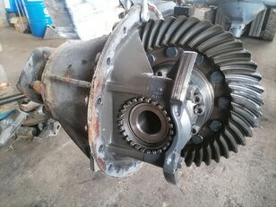 reducer for SCANIA R440 tractor unit